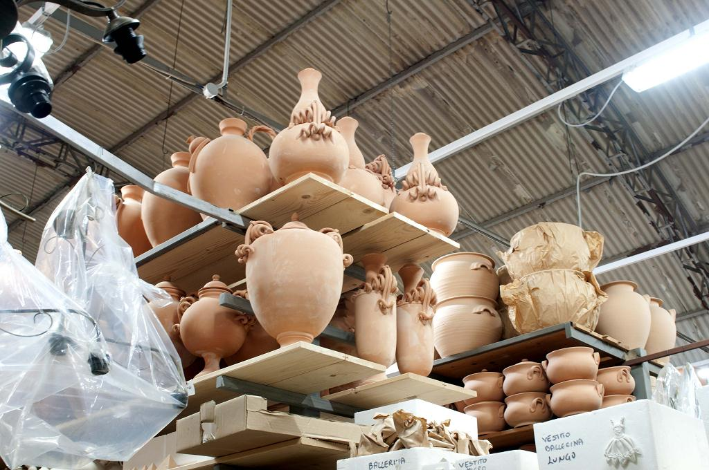 ceramicabucciarelli.it